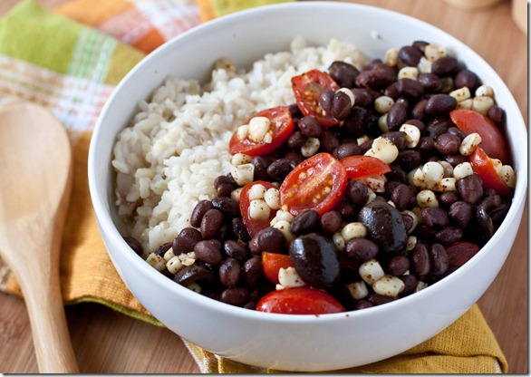 easy-black-bean-salad-2