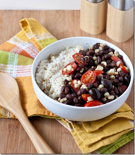 easy-black-bean-salad