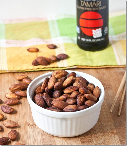 homemade-tamari-almonds-long