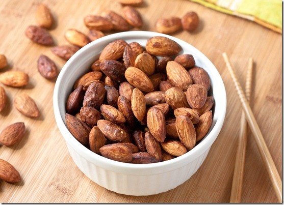 homemade-tamari-almonds
