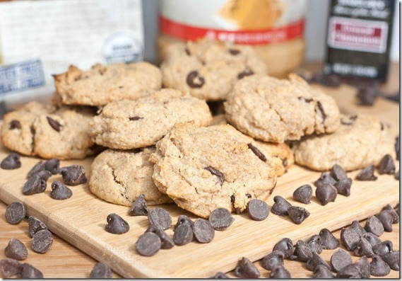 peanut-butter-banana-chocolate-chip-cookies-gluten-free-vegan-batch