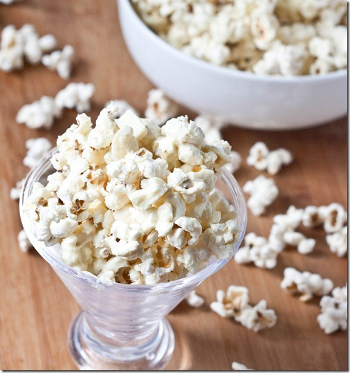 white-chocolate-popcorn