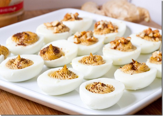 Thai-Deviled-Eggs