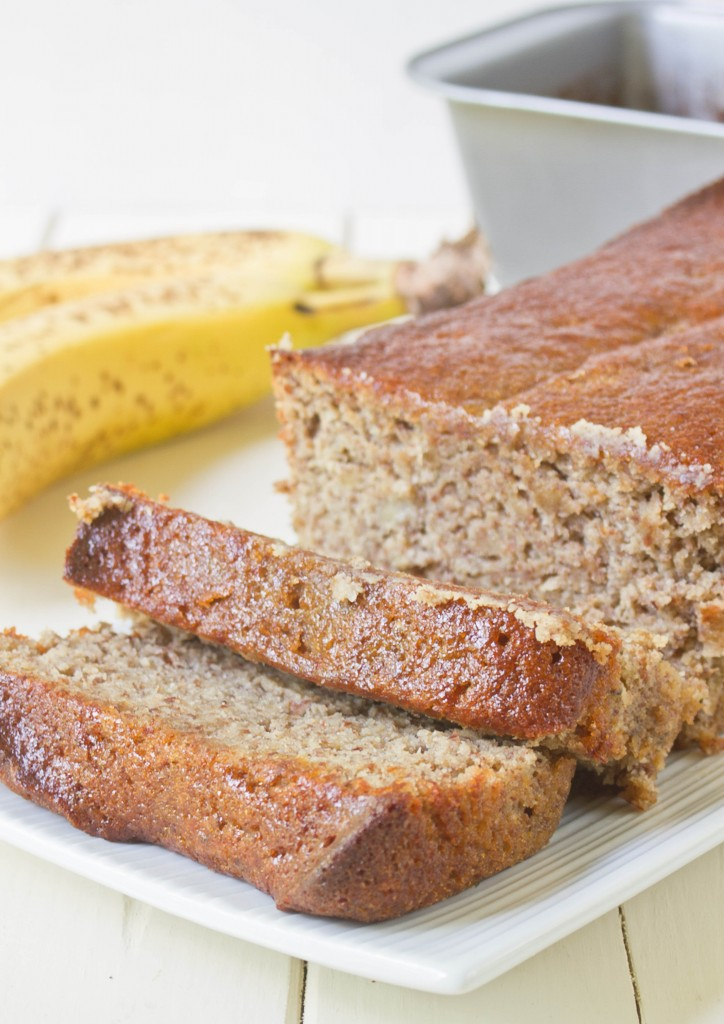 banana flour A new green banana flour ingredient from iag's nubana brand could provide gut health benefits while also helping control blood sugar levels, reports food navigator the ingredient, called nubana rs65, is made from milled bananas and contains about 65% resistant starch, an insoluble fiber that resists.