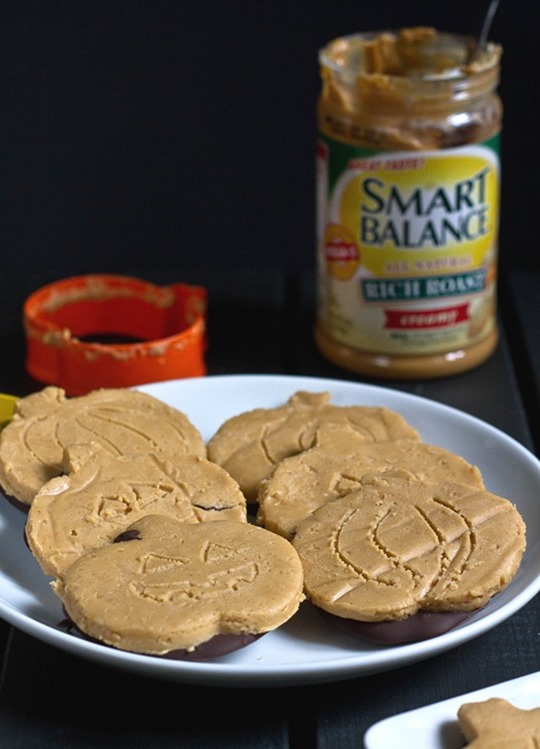 Homemade-Peanut-Butter-Pumpkins_thumb