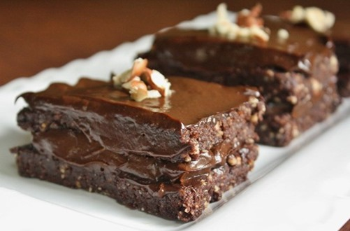 hazelnut-chocolate-cake_thumb